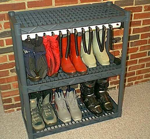 Double Open Shelf Boot And Glove Dryer Models Cheap Boot